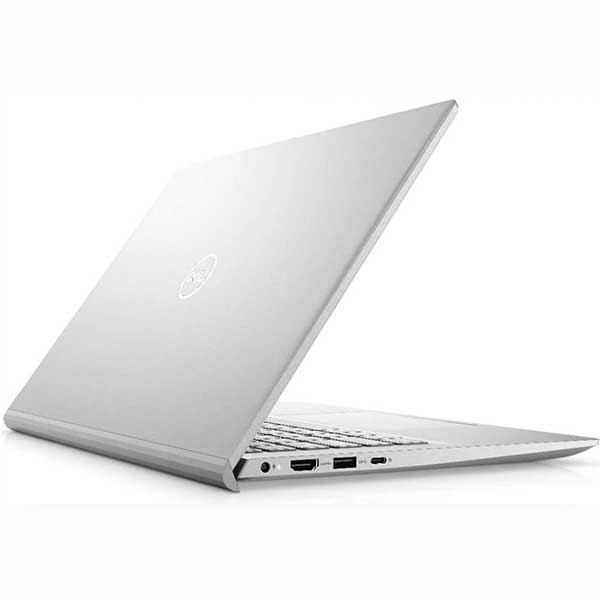 Dell Inspiron 14 5000 Series 5402 Laptop