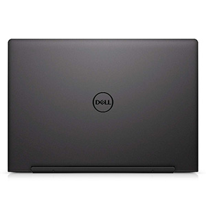 Dell Inspiron 7391 2-in-1 13.3-inch Laptop