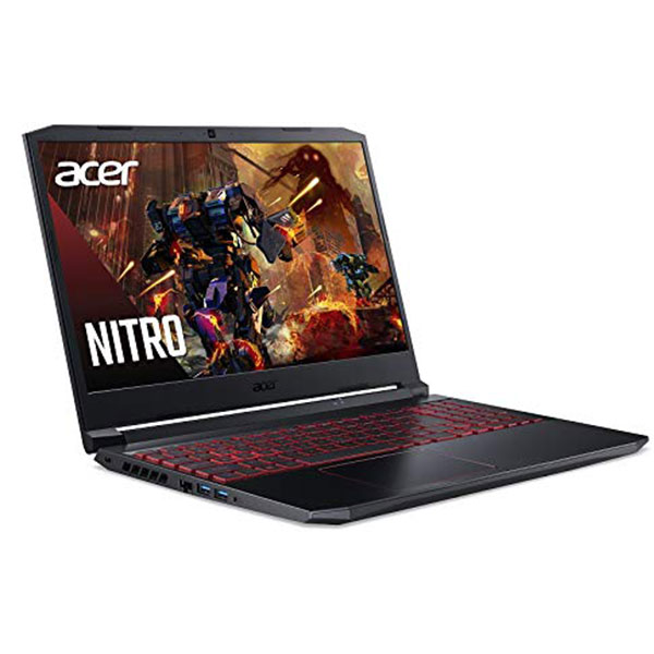ACER NITRO 5 15.6-INCH FHD GAMING LAPTOP