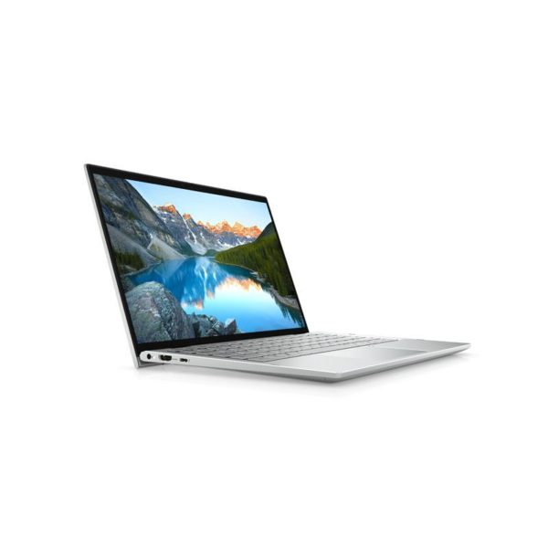DELL INSPIRON 13.3-INCH FHD LAPTOP