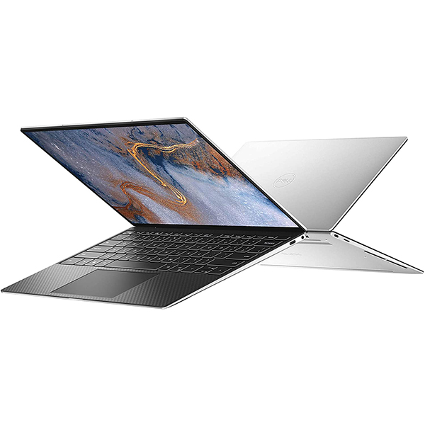 Dell XPS 13 (9310)