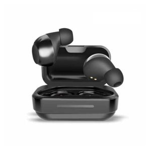 HiFuture Voyager TWS Earbuds